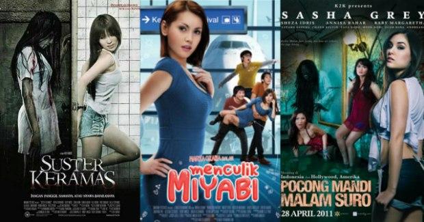 film indonesia bintang porno asing