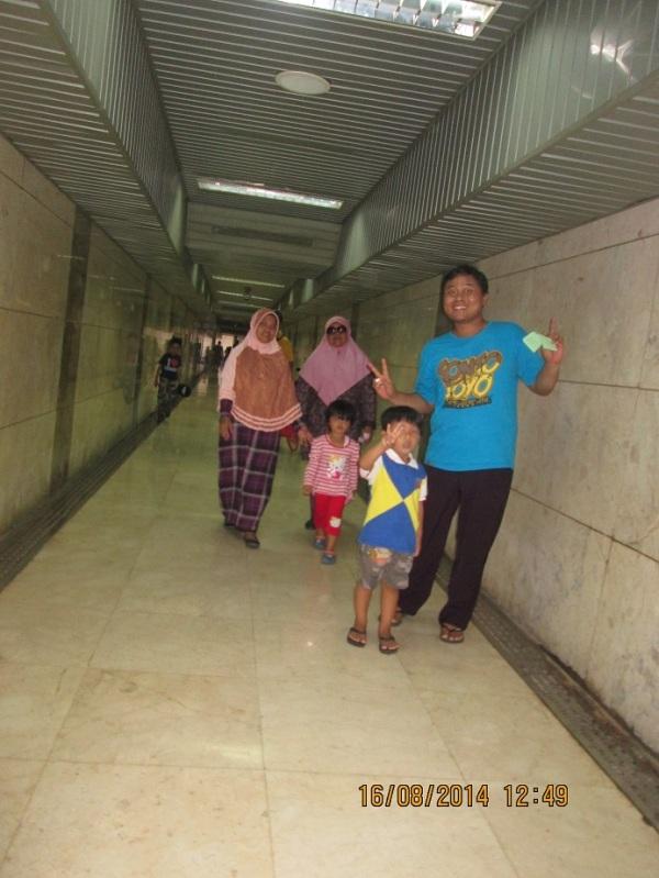 di_terowongan_monas