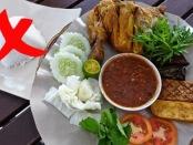 menu-food-combining