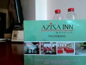 Aziza Inn Palembang