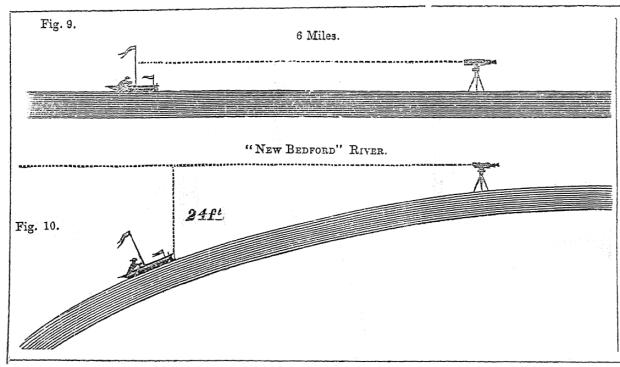 Rowbotham pamphlet Bedford River