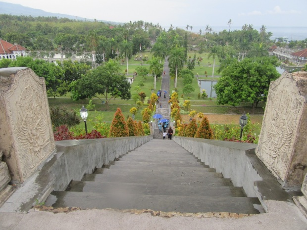 Taman Ujung Sukasada
