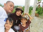 Taman Ujung Soekasada Karangasem
