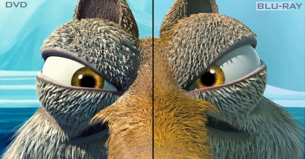 blu-ray vs dvd image quality