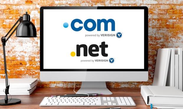 dekstop computer