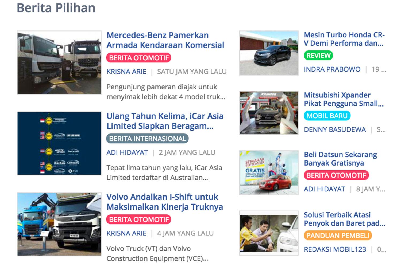 homepage-website-mobil123-com (3)