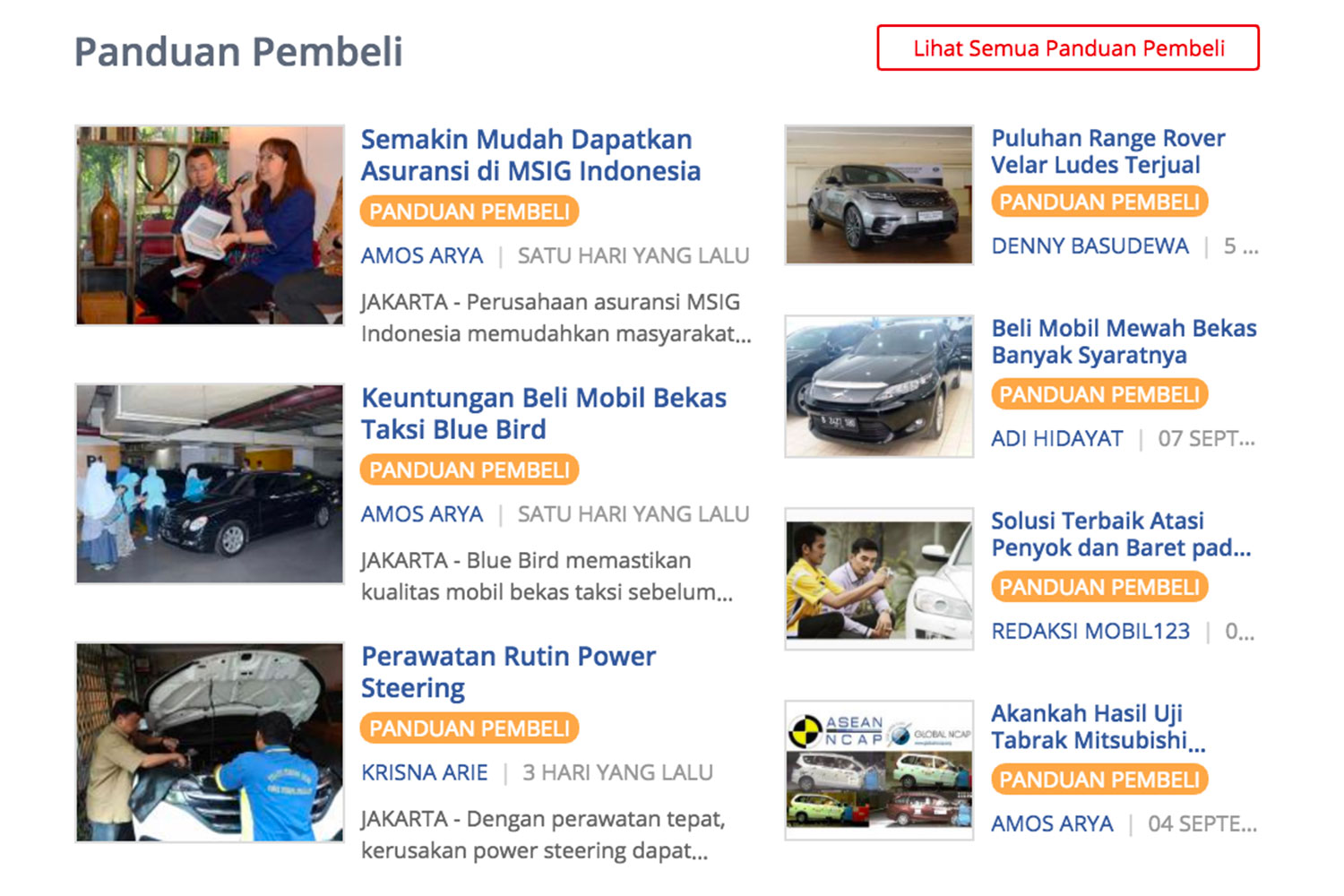 homepage-website-mobil123-com (6)