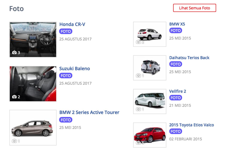 homepage-website-mobil123-com (7)