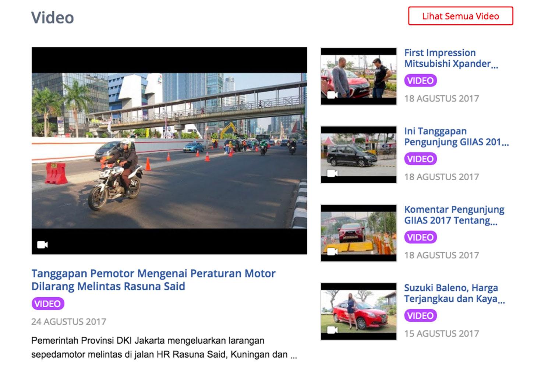 homepage-website-mobil123-com (8)