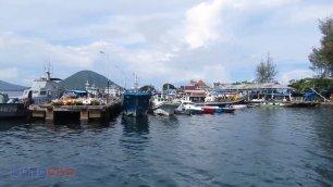 pelabuhan-bastiong-dilihat-dari-pelabuhan-perikanan-nusantara-ternate