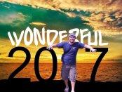 Wonderful 2017