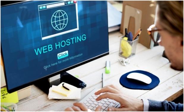 web hosting terbaik untuk bisnis