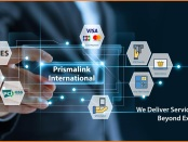 Prismalink payment gateway Indonesia