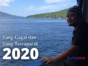 Renungan 2020
